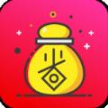 拍拍省钱app下载_拍拍省钱app最新版免费下载