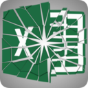 学用表格通app下载_学用表格通app最新版免费下载