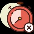 番茄戒手机app下载_番茄戒手机app最新版免费下载