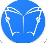 爱下电子书app下载_爱下电子书app最新版免费下载