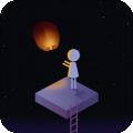 星空夜话app下载_星空夜话app最新版免费下载