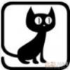 呆猫三分钟定位app下载_呆猫三分钟定位app最新版免费下载