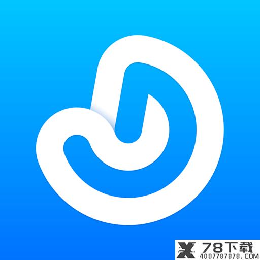 多多陪玩app下载_多多陪玩app最新版免费下载