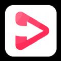易转短视频app下载_易转短视频app最新版免费下载