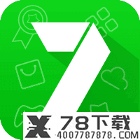 72游戏app下载_72游戏app最新版免费下载