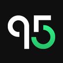 95分app下载_95分app最新版免费下载