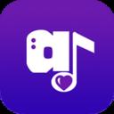 凹音app下载_凹音app最新版免费下载