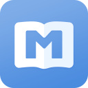 米多小说app下载_米多小说app最新版免费下载