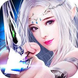 逍遥浪人游戏app下载_逍遥浪人游戏app最新版免费下载