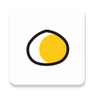 板栗看板app下载_板栗看板app最新版免费下载