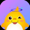 海角星球app下载_海角星球app最新版免费下载