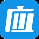 应趣学app下载_应趣学app最新版免费下载