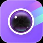 一键修图大师app下载_一键修图大师app最新版免费下载