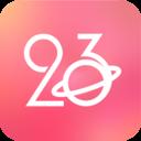 23app下载_23app最新版免费下载