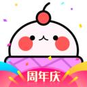 甜筒交友app下载_甜筒交友app最新版免费下载
