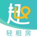 小屋智趣app下载_小屋智趣app最新版免费下载
