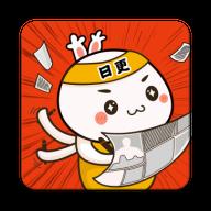 阅燃漫画app下载_阅燃漫画app最新版免费下载