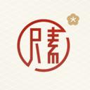 尺素古风相机app下载_尺素古风相机app最新版免费下载
