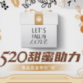 百度闪付卡app下载_百度闪付卡app最新版免费下载