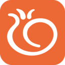 爱洋葱阅读app下载_爱洋葱阅读app最新版免费下载
