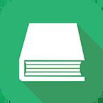 火月阅读app下载_火月阅读app最新版免费下载