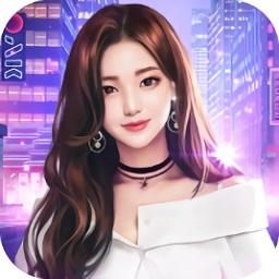 蒂粉尼女王最新版本app下载_蒂粉尼女王最新版本app最新版免费下载