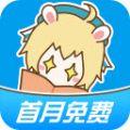 哔眯哔眯漫画app下载_哔眯哔眯漫画app最新版免费下载