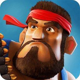 海岛奇兵taptap版本app下载_海岛奇兵taptap版本app最新版免费下载