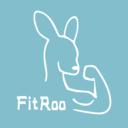 FitRooapp下载_FitRooapp最新版免费下载