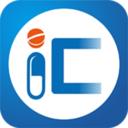 药汇购app下载_药汇购app最新版免费下载