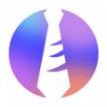 考试证件照app下载_考试证件照app最新版免费下载