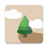 习惯之森app下载_习惯之森app最新版免费下载