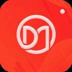 美哒水印相机app下载_美哒水印相机app最新版免费下载
