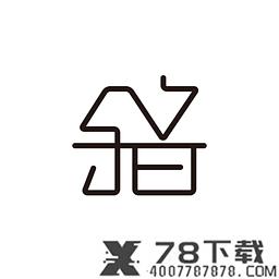 余音音乐app下载_余音音乐app最新版免费下载
