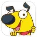 小够社区app下载_小够社区app最新版免费下载