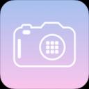 九格相机app下载_九格相机app最新版免费下载