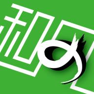 和风日语app下载_和风日语app最新版免费下载
