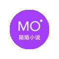 陌陌小说app下载_陌陌小说app最新版免费下载