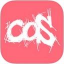 COS酱app下载_COS酱app最新版免费下载
