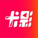 卡影app下载_卡影app最新版免费下载
