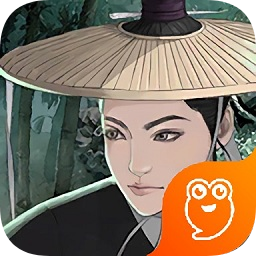 古今江湖魅族版手游app下载_古今江湖魅族版手游app最新版免费下载