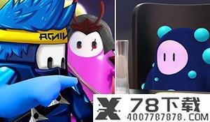 五款值得重温的Xbox 360经