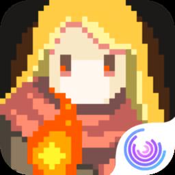 4399元素地牢游戏app下载_4399元素地牢游戏app最新版免费下载