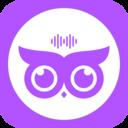 变相app下载_变相app最新版免费下载