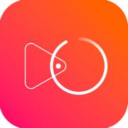 灵拍app下载_灵拍app最新版免费下载