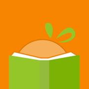 青橙小说app下载_青橙小说app最新版免费下载