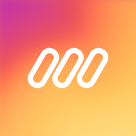 mojo相机app下载_mojo相机app最新版免费下载