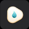 视频去水印良品app下载_视频去水印良品app最新版免费下载