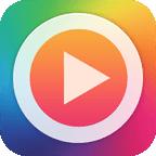 影坛影视app下载_影坛影视app最新版免费下载