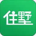 住墅民宿app下载_住墅民宿app最新版免费下载